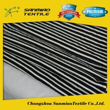 SANMIAO Brand good quality popular moisture absorbent pique fabric WHCP-2401