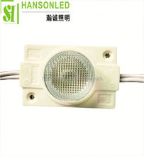 LG 3535 LED module for light box edge lighting side emitting smd3535 lg led injection module