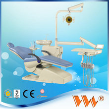 suigical chair turnable ceramic cuspidor dental chair images