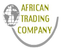 AFRICAN TRADING COMPANY