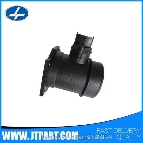 Air flow meter sensor0281002516 (2).jpg