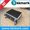flight case for yamaha CL3 with dog house