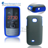 China Wholesale Cell Phone Accessories Classic Combo Case for Nokia 2730