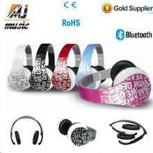 new product headphone cable clip for phone pv tv