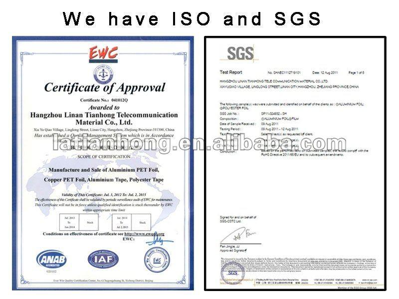 ISO&SGS.jpg