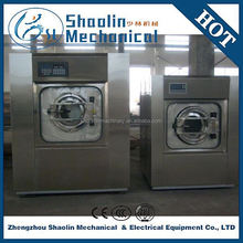 stainless steel hospital used industrial washing machine for sale with best price