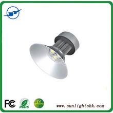 2015 factory price high bay light,led high bay light,150W led high bay light