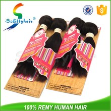 Janet bombshell natural wave very cheap hair extensions, 100 pure remy hair extensions uk