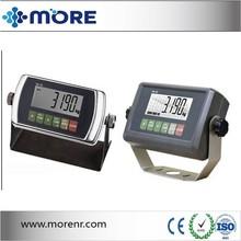 Venda quente de pesagem instrumento de controle / digital pesando escala em 2015