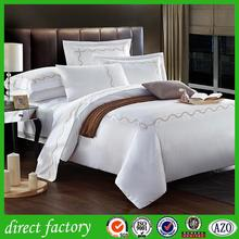 Brand new bed mattress cover wholesale
