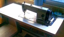 Industrial sewing machine, industrial sewing machine G801, sewing machine long arm