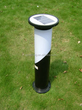 Wholesale new product aluminum garden lights lawn lamps