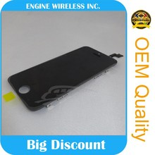 new 2015 display digitizer for iphone 5s mobile phone lcd**china supplier