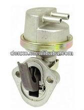 For John Deere Tractor Auto Fuel Lift Pump RE38009