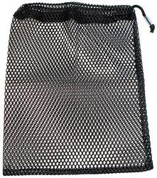 small drawstring mesh bag small mesh net bags drawstring nylon mesh bag