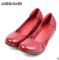 2013 2014 most comfortable new style best casual walking shoes for women