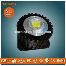 Good Performance Led Building Light