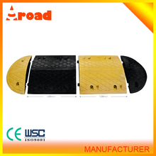 hot sale high quality heavy duty garage ramp rubber material real manufacturer
