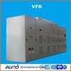 voltage converter medium voltage frequency drive vfd for alternator generator
