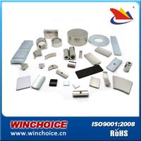 OEM /Wholesale N35-N52 magnets for less