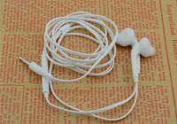 factory price headphone genuine earphone headset for Samsung earphone S6 High quality in ear headphone with original retail box