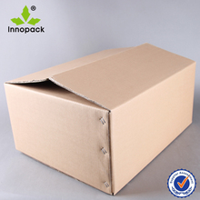 Folding Shipping Carton Moving Box Paper Box Wholesale