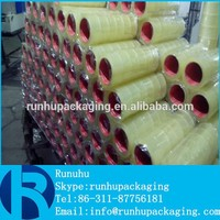 adhesive tape direct buy china, alibaba adhesive tape, offer visit factory opp tape