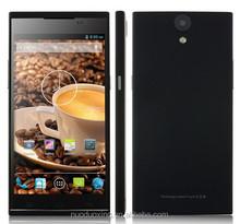 "Ulefone U58/U5+ original 5"" IPS mtk6592 octa core mobile phone dual camera dual sim card android mobile phone"