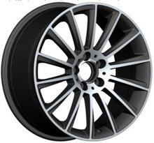 China Replica Alloy Wheels S Class Coupe