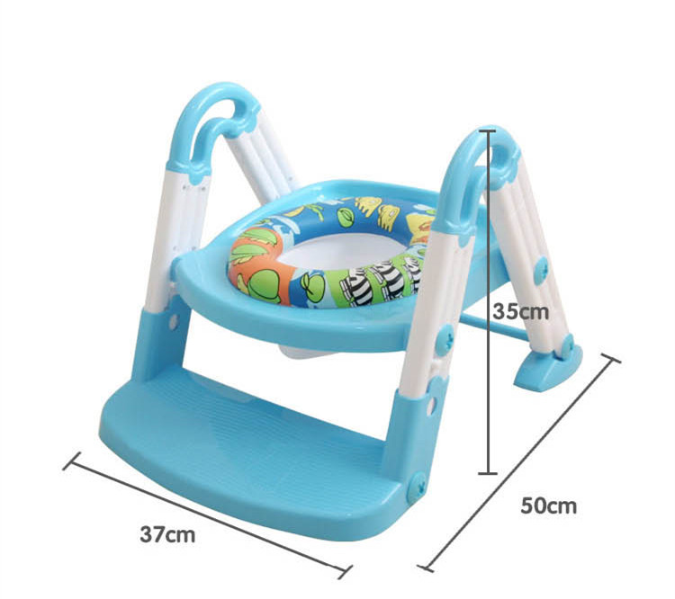 Best selling Toddler training potty