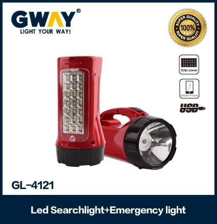 GL-4121.jpg