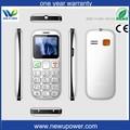 gsm dual sim telefone sênior telefone celular atacadistas em dubai