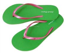 Bulk Wholesale Ladies Summer Beach Flip Flops Shoes Spa slippers Women Flat Casual Home House Slipper
