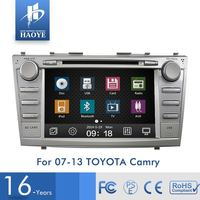 Factory Price Small Order Accept Eonon Gps Navigation