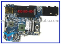 motherboard DV8000 430180-001 Non- Integrated