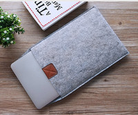 Free Shipping design laptop Ultrabook case cover sleeve pouch bag for macbook air 11.6/13.3 inch macbook pro retina 13.3/15.4
