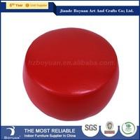Ikea furniture/Otobi furniture in bangladesh price set/Nail table used