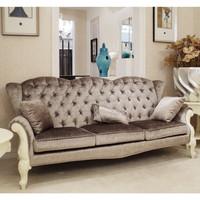 high quality 541# victorian sofa set
