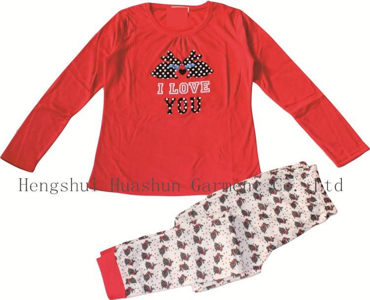 Pajamas 1610-1.jpg