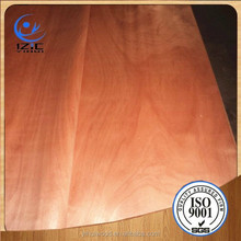 China suppliers 0.3mm okoume veneer