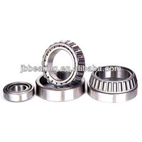 china tapered roller bearing 30212