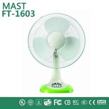 plastic mini fan usb - new product table fan air cooler machinery