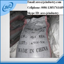 Factory Direct Sale Sulphur Black as Sulfur Dyes in Best Quality