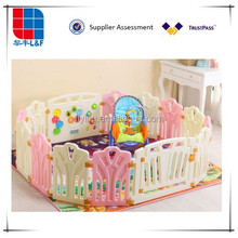 2015 New Puzzle and Beep Fun Baby Playpen,Kid Play Zone