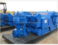PZ Mud pump, PAH275, PZ7, PZ8, PZ9, PZ10, PZ11