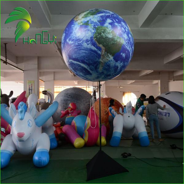 inflatable led ball (37)