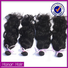 2015 new products golden supplier can you mix hair dyes
