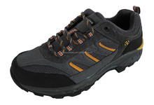 Brands men's & women's sports shos,sneakers, cheap hiking shoes