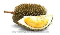 THAI MONTHONG DURIAN FRUIT