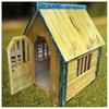 new design wood dog house, wooden dog houses